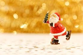 Bildresultat för jultomtar och snö