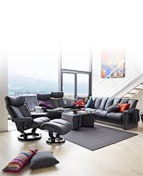 easyliving furniture. Custom Cabinetry Stressless Living Easyliving Furniture