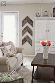 cheap decorating ideas for living room walls. √ 24 Beautiful Wall For Living Room Cheap 35 New Arts And Scheme Of Decorating Ideas Walls N