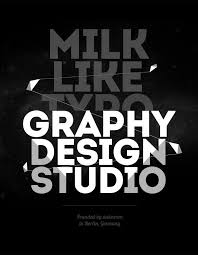 Fonts Posters 50 Free Headline Fonts Built For Impact And Audience Engagement Learn