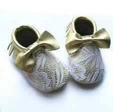china custom uni baby leather moccasins shoes china baby shoes baby leather shoes