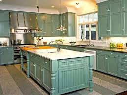 colorful kitchen ideas. Brilliant Kitchen Most Popular Kitchen Colors Color Combinations Cabinet Remodel With  Ideas For Colorful Kitchen Ideas