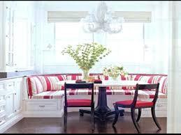 Diy Banquette Ikea Oculux