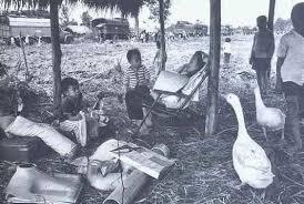 Résultats de recherche d'images pour « Hinh Anh Cong San Cuong chiem Mien Nam Danh Tu San »