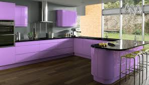 purple kitchen appliances white cabinet  images about kitchen ideas on pinterest stainless steel