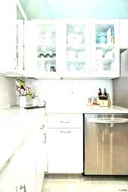 upper kitchen cabinets with glass doors small upper kitchen cabinets with glass doors full size of upper kitchen cabinets with glass