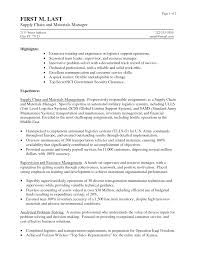 Awesome Collection Of Militaryresume Sales Military Lewesmr Nice