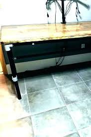 office desk table tops. Glass Top Office Desk Desks Laminate Tops Table  . E