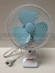 clip on desk fan. Interesting Clip In Clip On Desk Fan M