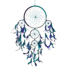 Are Dream Catchers Good Or Bad 100 best Dreamcatchers images on Pinterest Dream catcher Dream 17