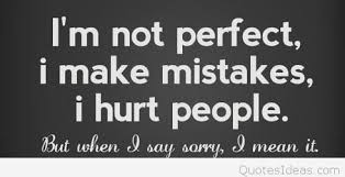 Love Hurt Quotes Simple Best Love Hurt Quote