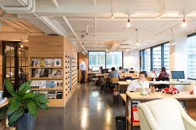 office space in hong kong. Office Space In Hong Kong. The Hive | Kong R