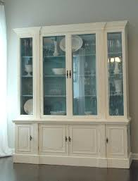 dining room china closet. houzz dining room china cabinets cabinet hutch black closet h