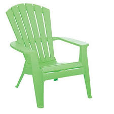 plastic adirondack chairs. Adams Adirondack Stacking Chair In Green Ace Hardware Plastic  Chairs 19.99 Plastic Adirondack Chairs