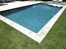 small rectangular pool designs. Interesting Rectangular Rectangular Pool Designs Small Rectangle Kit With Minimal  Decking  For Small Rectangular Pool Designs