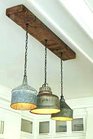 country style kitchen lighting. Plain Style Country Kitchen Lighting For  Ideas S Style Island   In Country Style Kitchen Lighting T
