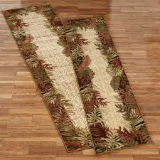 Kitchen Floor Pads Area Rugs Round Rugs Touch Of Class