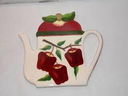 Apple Wall Decor Kitchen Apple Decorations For Kitchen Wall Kitchen Bath Ideas