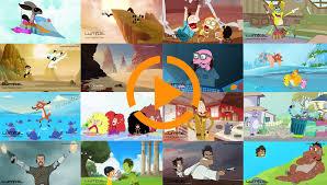 Animation Studios Lumicel Animation Studios Animated Storytellers