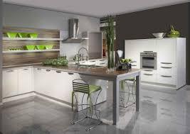 wandfarbe küche auswählen 70 ideen wie sie eine wohnliche küche