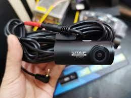Camera Quan Sát Ghi Hình Ảnh Vietmap KC01 Pro