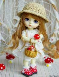 Wallpaper | Cute dolls, Cute baby dolls ...