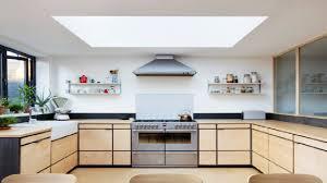 8 excellent contemporary kitchen ideas 2018
