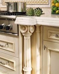 kitchen furniture cabinets. + ENLARGE Kitchen Furniture Cabinets H