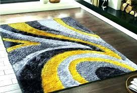 chevron rug ikea yellow chevron rug chevron rug stunning area rugs chevron rug ikea post