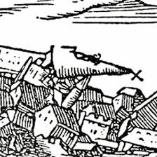 Small Picture Medieval Earthquakes ArMedEaproject Twitter