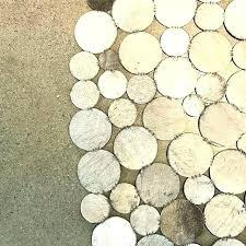 cowhide rug round cowhide rugs a o rondo rug for gray in living room single star round cowhide rug cowhide rug nz
