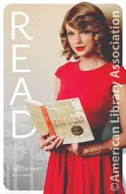 Image result for famous people reading books