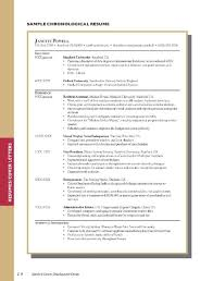 stanford resume template stanford resume template 1854