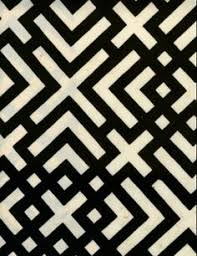 cool black and white designs. Interesting White Cool Patterns  Google Search Intended Cool Black And White Designs N
