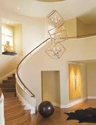 contemporary lighting fixtures canada home design ideas lighting ideas