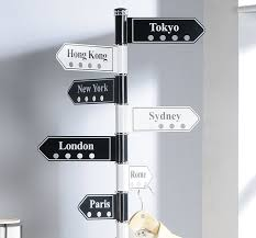 Coat Rack Sydney Ebern Designs Metal Coat Rack Reviews Wayfair 75