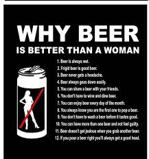 Beer Quotes Cool Beer Quotes 48greetings