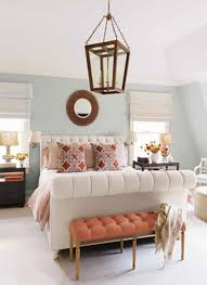 bedroom ideas for women in their 30s. Simple Women Large Size Of Bedroombedroom Ideas For Women Decorating Young In Their  30s Over On Bedroom D