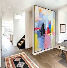 extra large canvas paintings post extra large canvas oil paintings extra large canvas paintings landscape painting