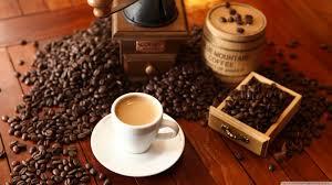 coffee wallpaper 1600x900. Plain Coffee HD 169 Throughout Coffee Wallpaper 1600x900 A