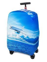 <b>Подушка RATEL</b> Travel Airline ( для сна) One Size - Чижик