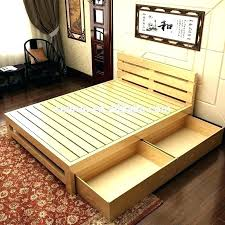 double bed designs in wood. Plywood Bed Latest Design Of Wooden Double  Designs Suppliers . In Wood E