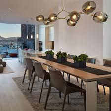 dining room lamp. Lamp Dining Room Vintage Loft Industrial Pendant Lights Black Gold Bar Stair D