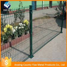 welded wire fence panels for sale.  Fence Hot Sale Welded Wire Fence Panels For Gardenindoor Security Gates  Supplier For Welded Wire Fence Panels Sale W