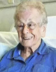 Marilyn (Johnson) Pearson | Obituary | The County