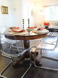 modern chairs for dining table 169 best antiqueodern living images on