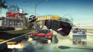 game game balap mobil anti mainstream gak a ngegas doang