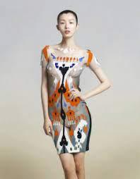 Jin Chong Yu – highlike