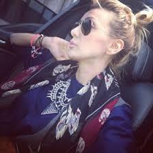 Amalia Karapetyan (amalia0881) - Profile   Pinterest