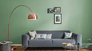 Wohnzimmer & wohnzimmermöbel im einrichtungshaus hansel. Wandfarben Ideen Im Wohnzimmer Hier Inspiration Holen